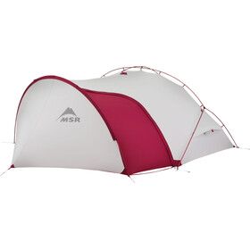 MSR F&L Body Hubba Tour 2 Tent Bodies